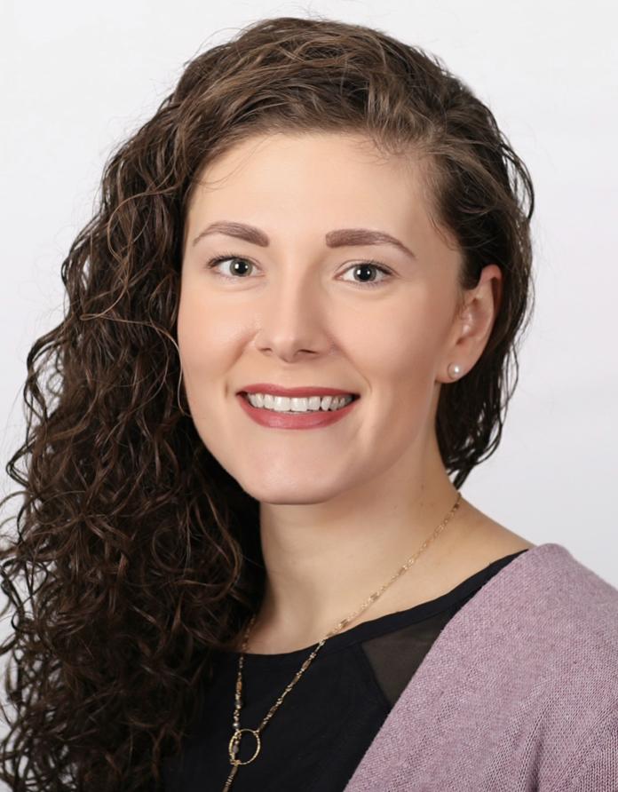 Erika Horner PA-C, MPAS (Primary Care Provider)