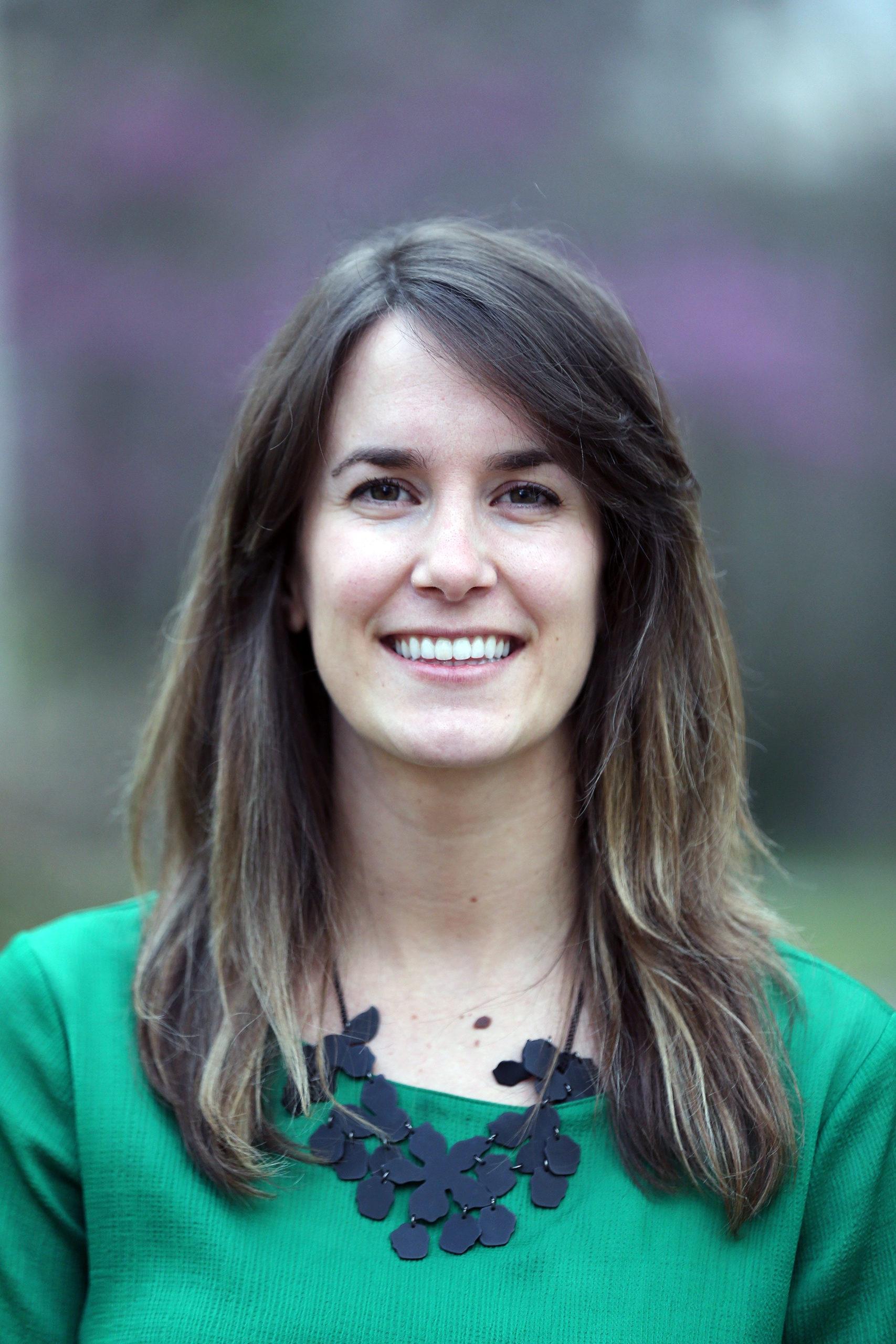 Jocelyn Dantini Roche