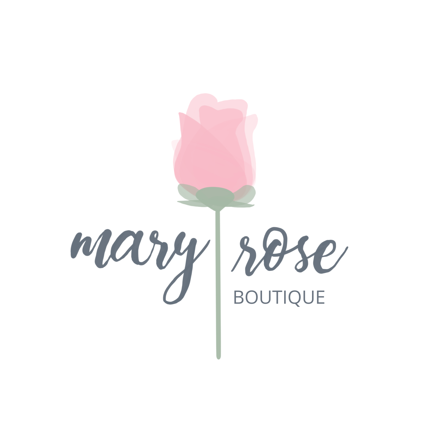 Mary Rose NW Boutique/Mary Rose Foundation