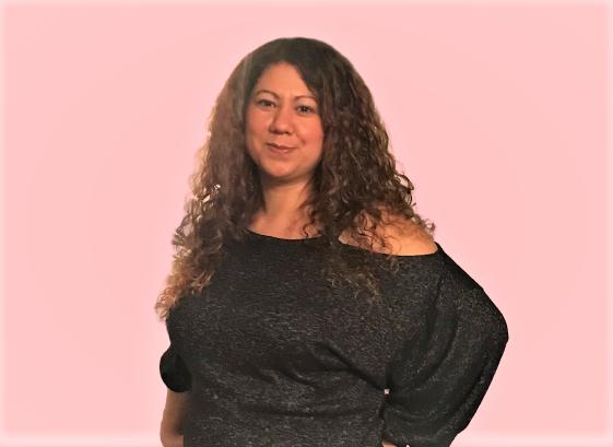 Suzanne Sanchez, Licensed Professional Counselor